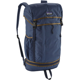 Patagonia Arbor Grande Backpack 28l blue